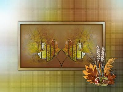 automne20082r.jpg