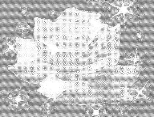 fleurart.jpg